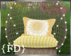 {FD} Summer Lit Chair
