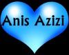 {AR} AnisAziziNecklaces