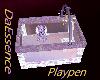 Cho/DaEssence Playpen