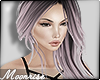 m| Palleta[bleached lil]