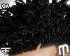 Curly Fro X Taper - B