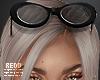 MxR black frames