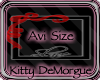 [KDM] Avi Frame - Slave