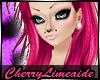 $C| Barbie Wig // Pink.
