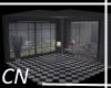 [CN] Black Boudoir
