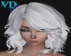 VD Picabia White