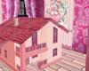 sweet lolita house