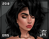 !E! Selena BLACK