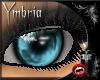Ymbria~Sky~Eyes