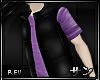 [Rev] Rockstar Vest.