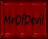 -SS- MrOfDevil Neckband