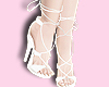 Z>Heels>White