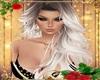 C.Aline Hair Ash