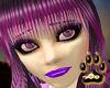 ~Oo Blackberry Sheila