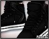 P DarkSneakers