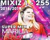 MIX Marilia Mendonca