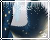 Estrella   Tail 5