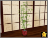 C2u Bamboo Plant