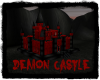 [D.I.P.] Demon Castle
