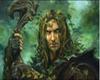 Irish Music Ancien Druid