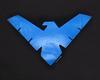Nightwing V-Neck
