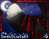 SSf~ Katla | Tail V5