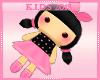 [TK] Dolly  Kids