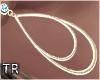 [T]  Charli Earrings