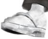 Choki Sandals %-[3