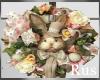 Rus: Easter Wreath 2