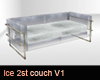 Ice 2st couch V1