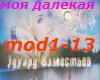 Eduard_Izmestjev_rus