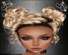 Anika Blonde Roots