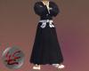 Samurai Outfit M