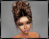 Empress Head