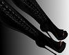 SL Dark Boots RL