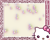 -L-Rainbow Particles