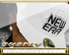 [J/F]New Era Cap