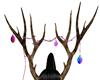 (MA)Rudolph Reindeer