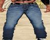 *LF* Jeans 4