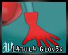 L4tul4 Glov3s