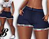 Classic Shorts Bm