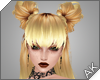 ~AK~ Joie: Blonde