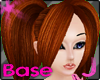 {J} Kyu Base