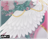 ! May | Wings