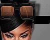 ✘Lux Glasses