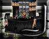 (J) Snack/Junk Bar