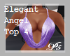 P5* Elegant Angel Top 4