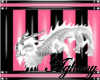 A: Ghost chinese dragon