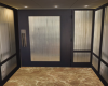 Hallway44
